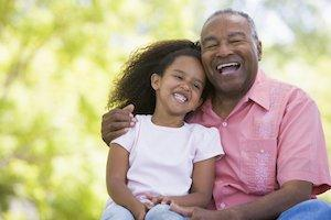 grandparent visitation, lawyer, attorney child custody, Illinois family lawyer, Palatine child custody