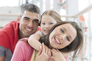stepparent child custody, Illinois child custody laws, Illinois family lawyer, family law attorney