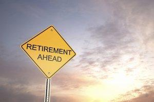 QDRO, retirement plan, retirement savings, Illinois retirement lawyer, Family law attorney in Palatine
