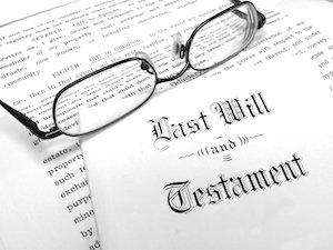 divorce, estate plan, lawyer, attorney, family law, Palatine divorce attorney