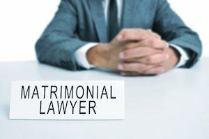 annulment, divorce, matrimonial lawyer, Illinois family lawyer, Palatine family law attorney