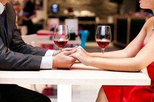 dating during divorce in illinois