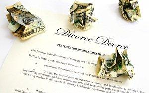 Illinois expensive divorces, Palatine divorce attorney