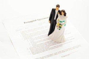 Illinois prenuptial agreement, Palatine family law attorney, premarital agreement, prenuptial agreement, second marriages, non-marital assets