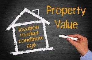 asset valuation, divorce asset valuation, Palatine divorce attorney, Illinois divorce attorney, division of property, marital property, division of assets, property valuation