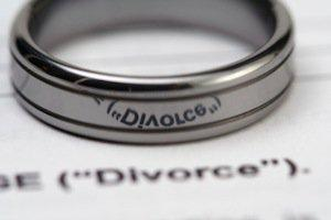 ​name change in Illinois, name change in Illinois after divorce, Nicholas W. Richardson, Palatine divorce attorney, maiden name