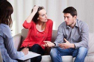 no-fault divorce in Illinois, Palatine Divorce Attorney