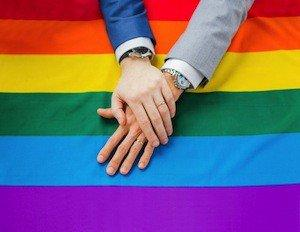same-sex Illinois couples, Palatine Divorce Lawyer