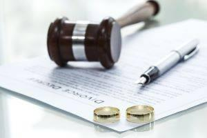 Rolling Meadows divorce attorney irreconcilable differences