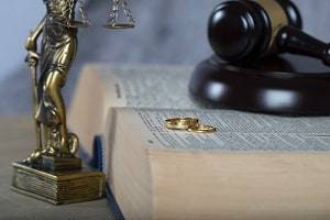 Northwest Cook County divorce attorney