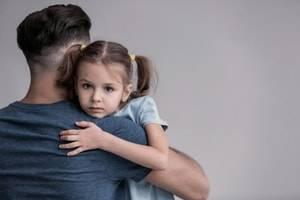 Rolling Meadows family law attorney, child custody disputes, child custody decisions, parental responsibilities, parenting time