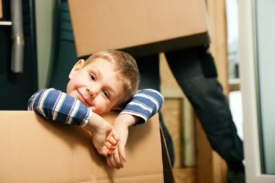 child relocation in illinois, palatine child custody lawyer