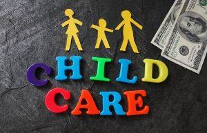 Palatine child support attorney for additional expenses