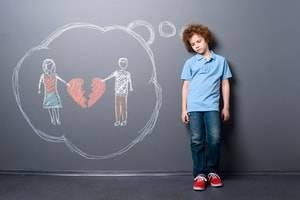 Children, Counseling, and Divorce in Illinois