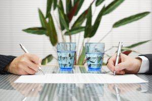 How Can a Collaborative Divorce Be Beneficial For My Family?
