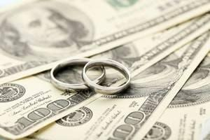Inverness family law attorney, cost of divorce, divorce and finances, attorney fees, collaborative divorce