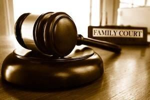 Palatine family law attorney, custody in Illinois