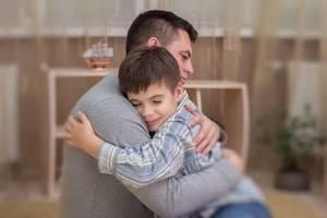 parenting time, Palatine family law attorney, parenting plan, deny parenting time, child custody