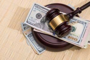 Barrington divorce lawyer for marital property division