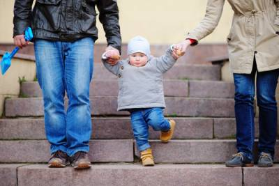 enforcing child support in Illinois, Palatine family law attorney
