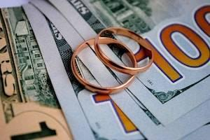 Palatine divorce attorney, valuing assets, high net-worth divorce