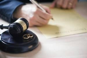 Schaumburg family law attorney, divorce case, litigated divorce, Family Court, divorce process