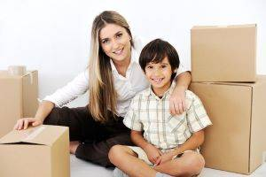 What if My Ex-Spouse Disagrees With My Plans to Relocate With Our Child?