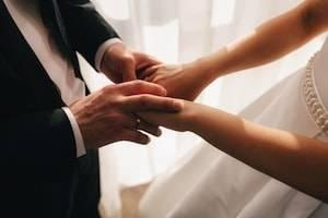 Palatine family law attorney, prenuptial agreement