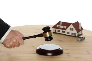 Schaumburg family law attorney, property division, marital property, real estate sales, property settlements