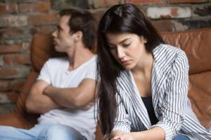 3 of the Most Common Reasons for Divorce