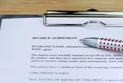 Illinois spousal maintenance, Palatine divorce attorneys