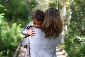 allocating parental responsibilities, Hoffman Estates family law attorney, parental rights, temporary custody order, emergency temporary custody order