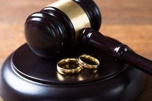 Arlington Heights uncontested divorce lawyer