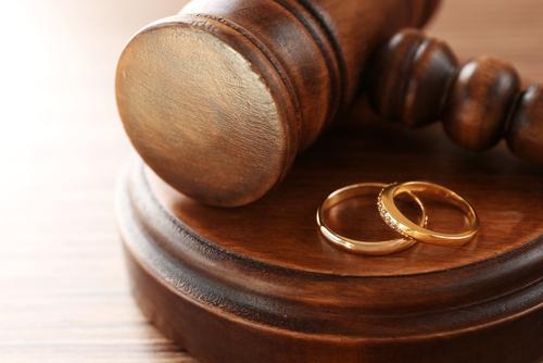 Hoffman Estates divorce attorney