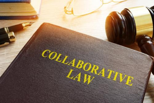 Frequently Asked Questions About Collaborative Divorce in Illinois