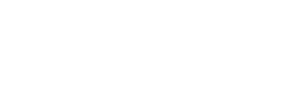 The Law Office of Nicholas W. Richardson, P.C.
