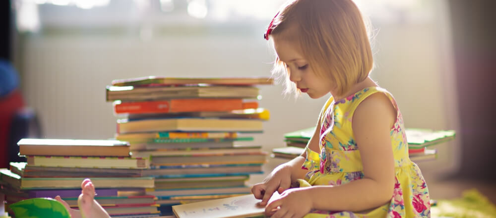 Palatine IL Child Custody Attorney