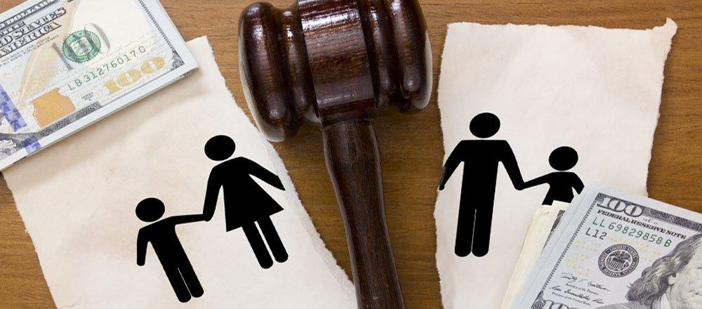 illinois divorce lawyer: