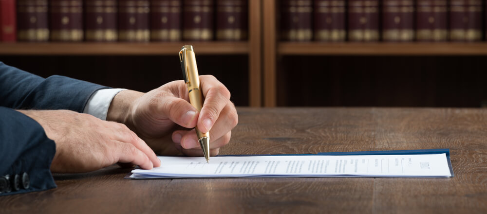 Palatine IL divorce attorney
